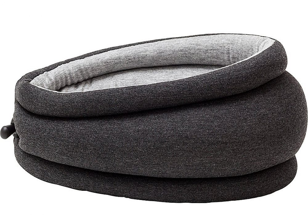 Ostrich Pillow Light Pillow Commuters Product