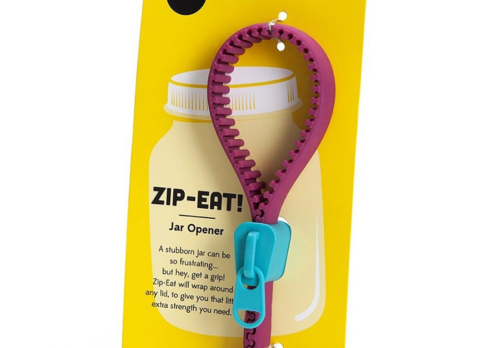 ototo-design-zip-eat-jar-opener-grip