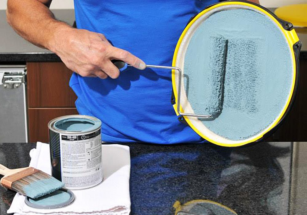 paint2it-anti-gravity-paint-tray-palette-easy-to-use-product
