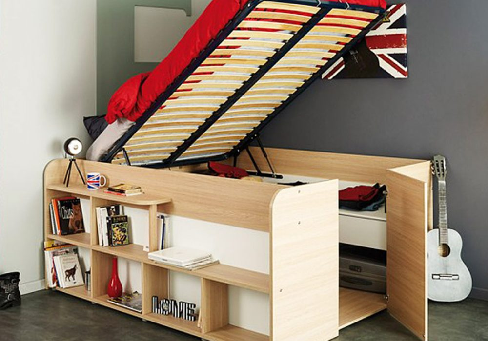 parisot-space-up-bed-and-storage-furniture