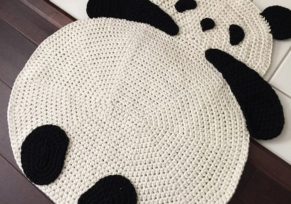 peanut-butter-dynamite-panda-rug-hand-made-products