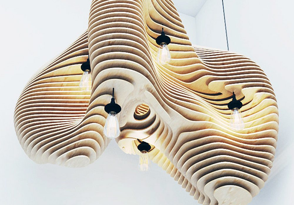 pmetric-parametric-lamp-lighting-interior-design