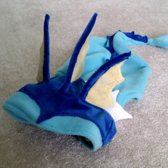 Pokemon-Vaporeon-Dog-Costume.jpg