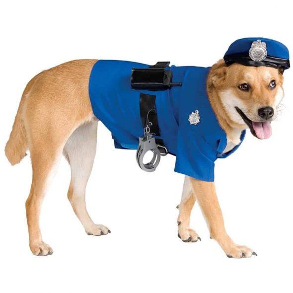 Police-Dog-Pet-Costume.jpg