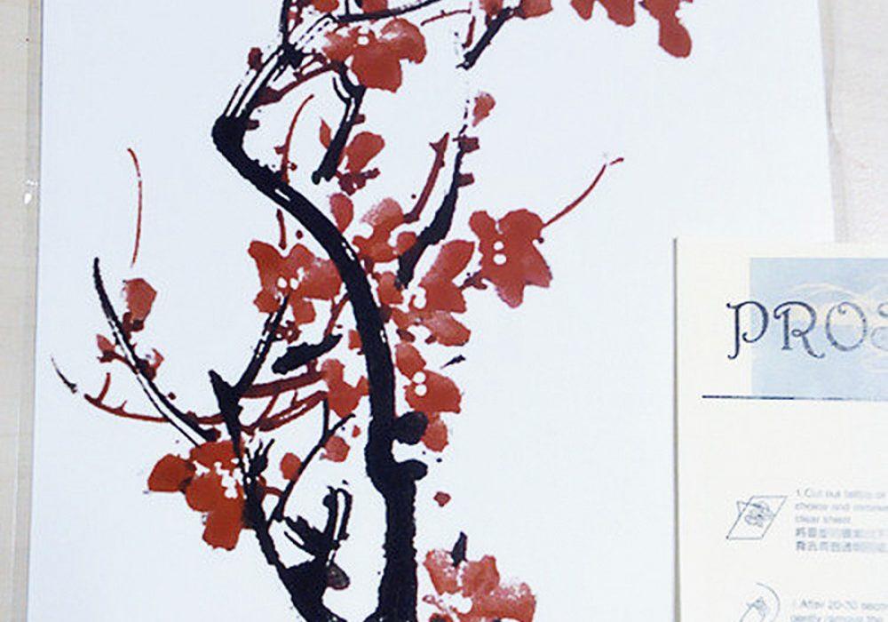 prosciuttojojo-red-plum-blossom-temporary-tattoo-high-quality-tattoo