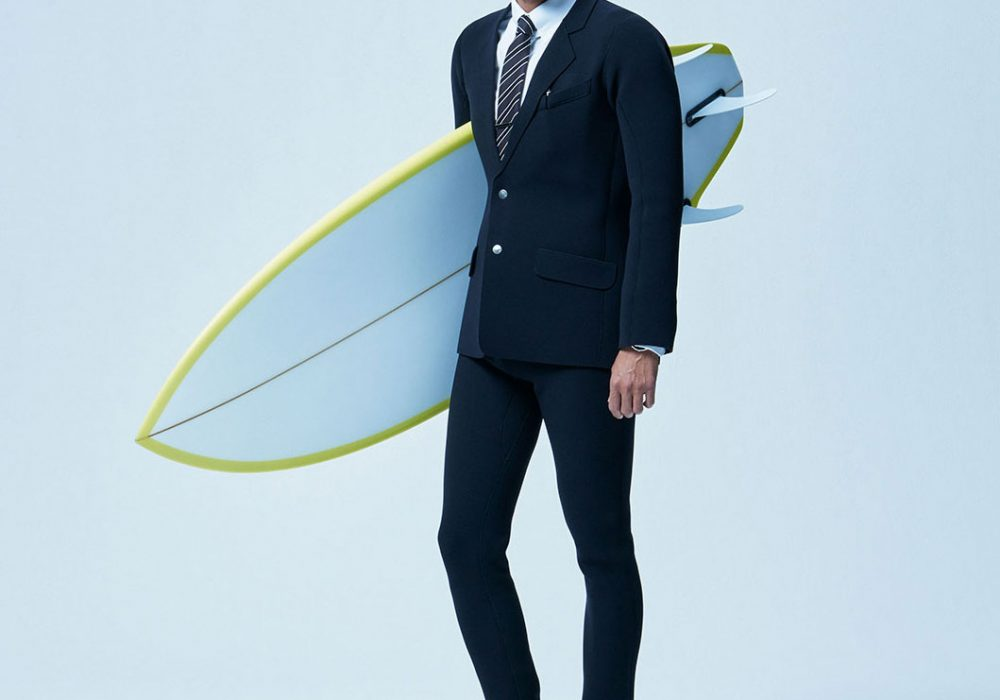 Quiksilver-True-Wetsuit-Cool-Gift-to-Buy-Surfers