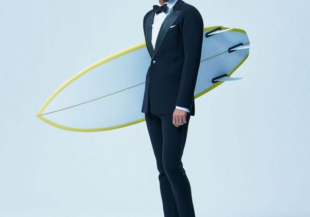 Quiksilver-True-Wetsuit-Surf-before-Working