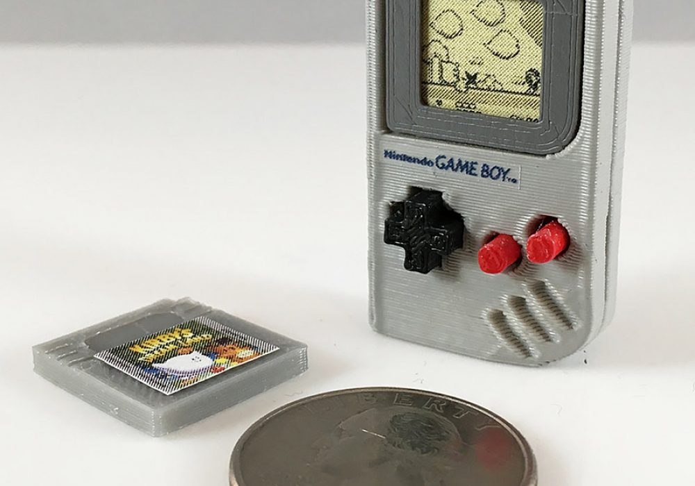 rabbit-engineering-3d-printed-mini-nintendo-game-boy-classic-collectibles
