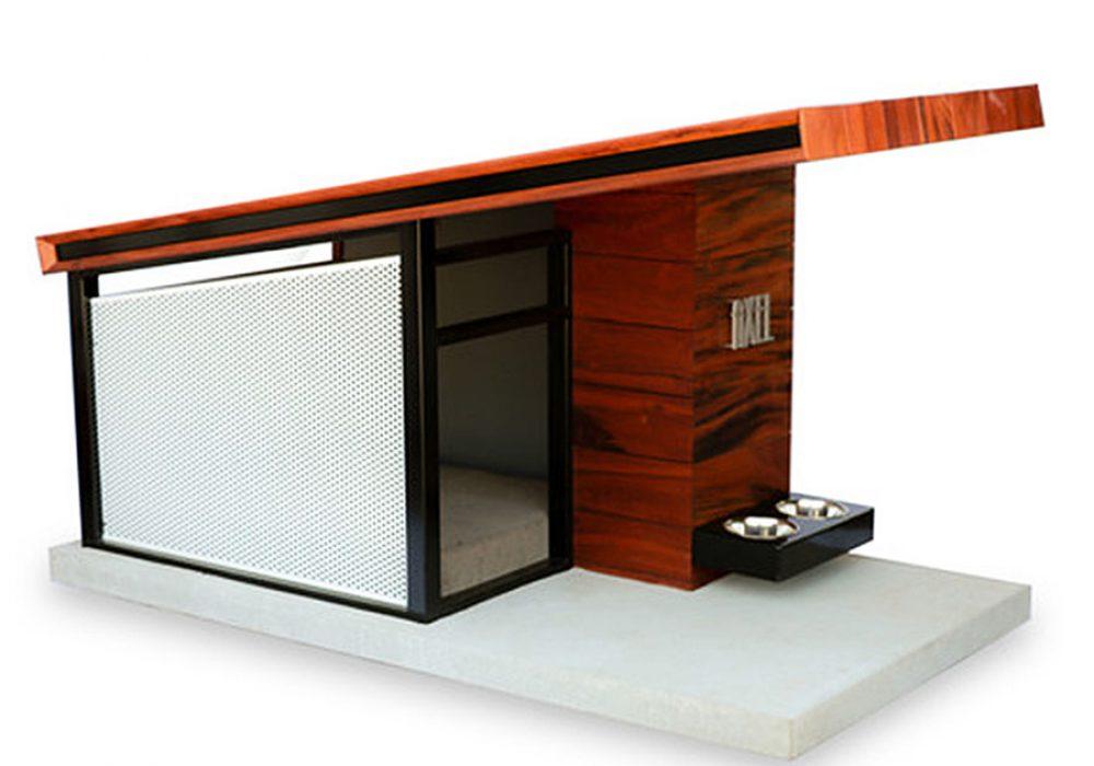 rah-design-mdk9-dog-haus-built-like-a-modern-human-home