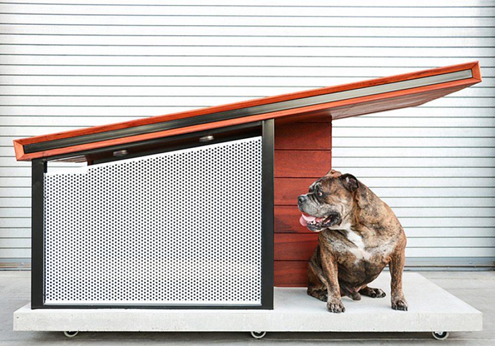 rah-design-mdk9-dog-haus-powder-coated-steel