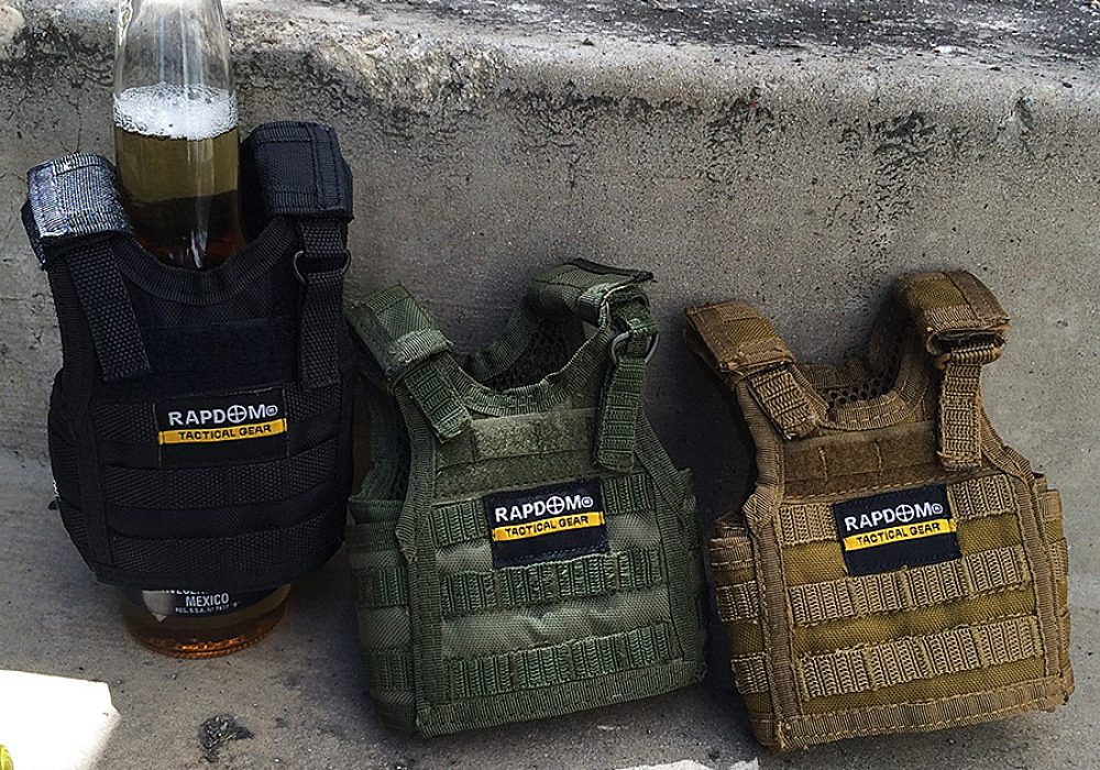 rapdom-tactical-deluxe-beer-mini-vest-adjustable