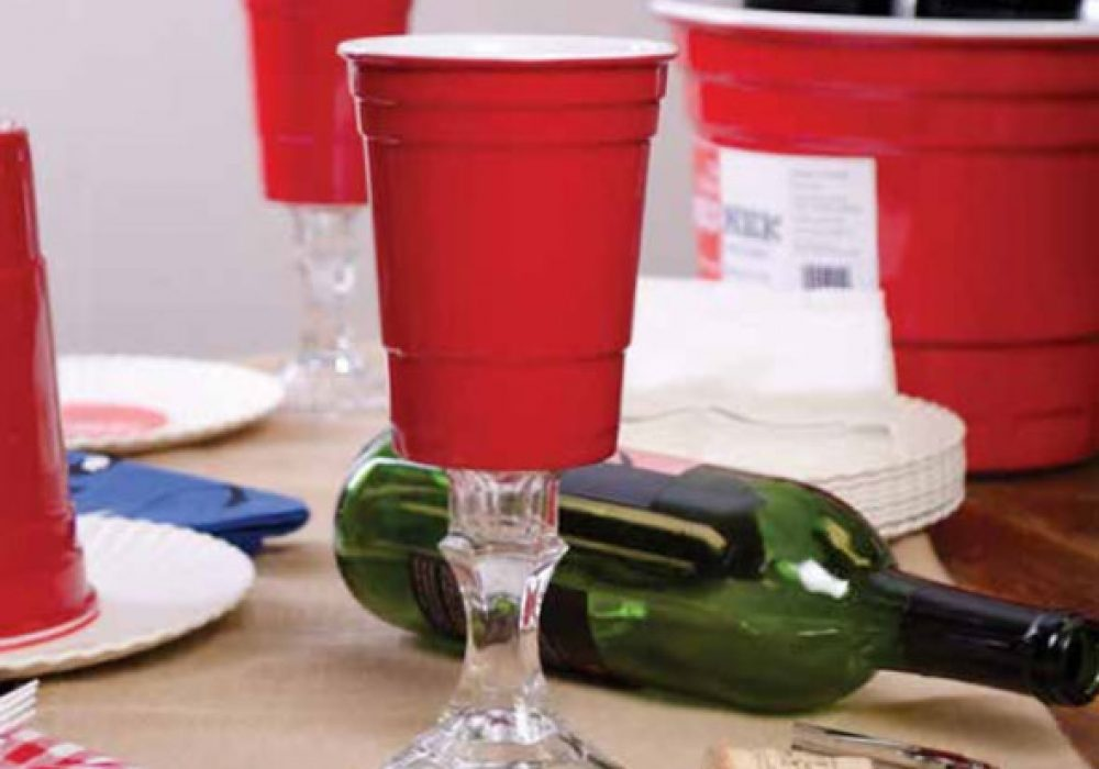 Rednek-Red-Cup-Wine-Glass-Country-Cool-Gift-Idea-to-buy-for-Friends