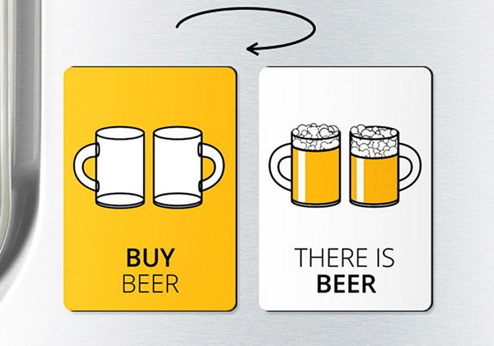 reminder-magnet-buytheres-beer-magnets-magnetic-vinyl