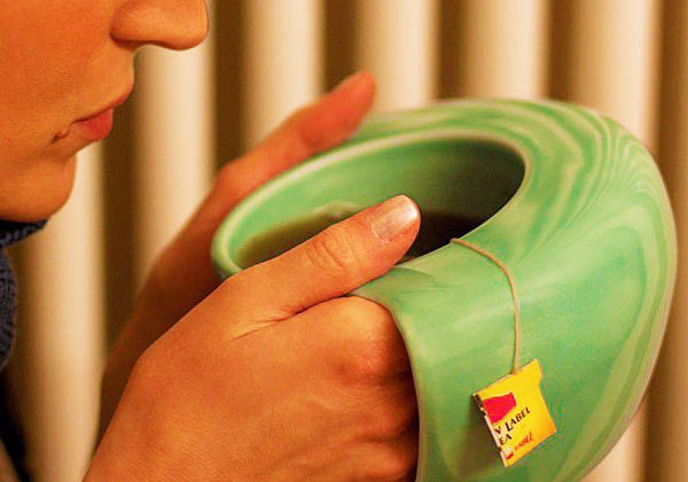 Sabrina Fossi Toasty Mug Buy Mom Cool Gift