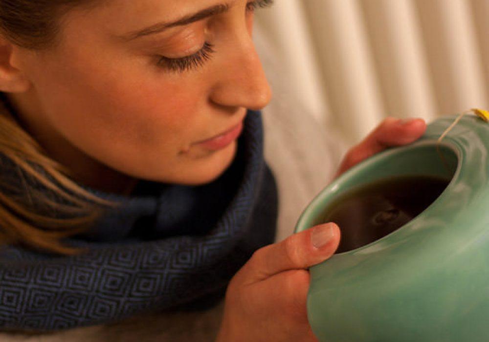 Sabrina Fossi Toasty Mug Weird Design