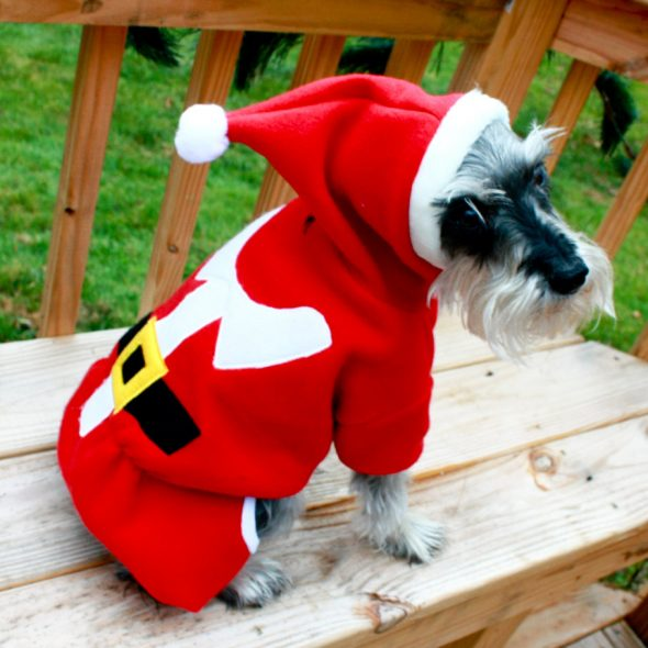 Santa-Pajamas-Dog-Costume.jpg