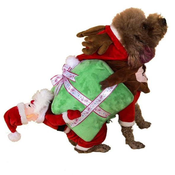 Santa-and-Reindeer-Carrying-Gift-Dog-Costume.jpg