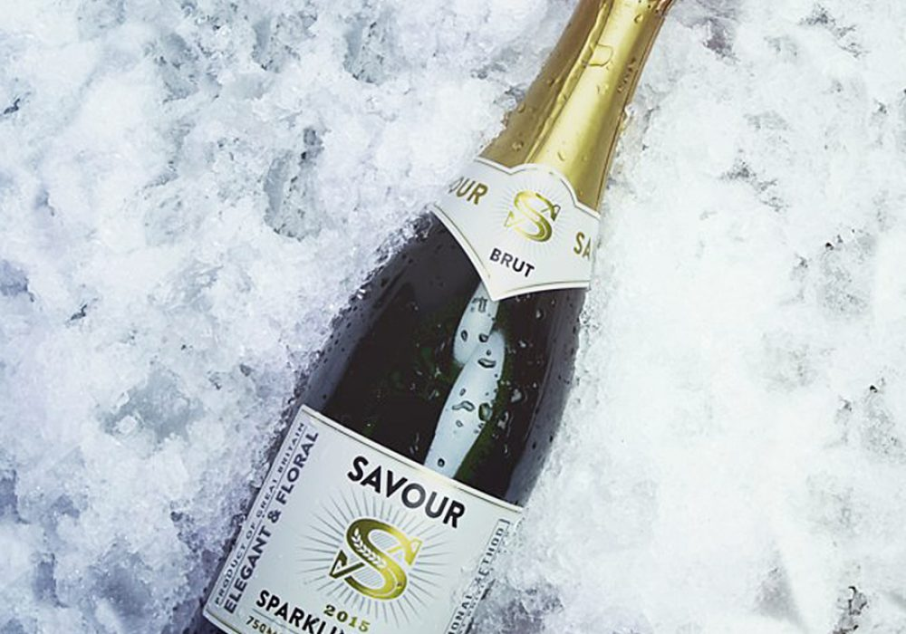 savour-beer-champagne-abv-belgian-style-golden-ale