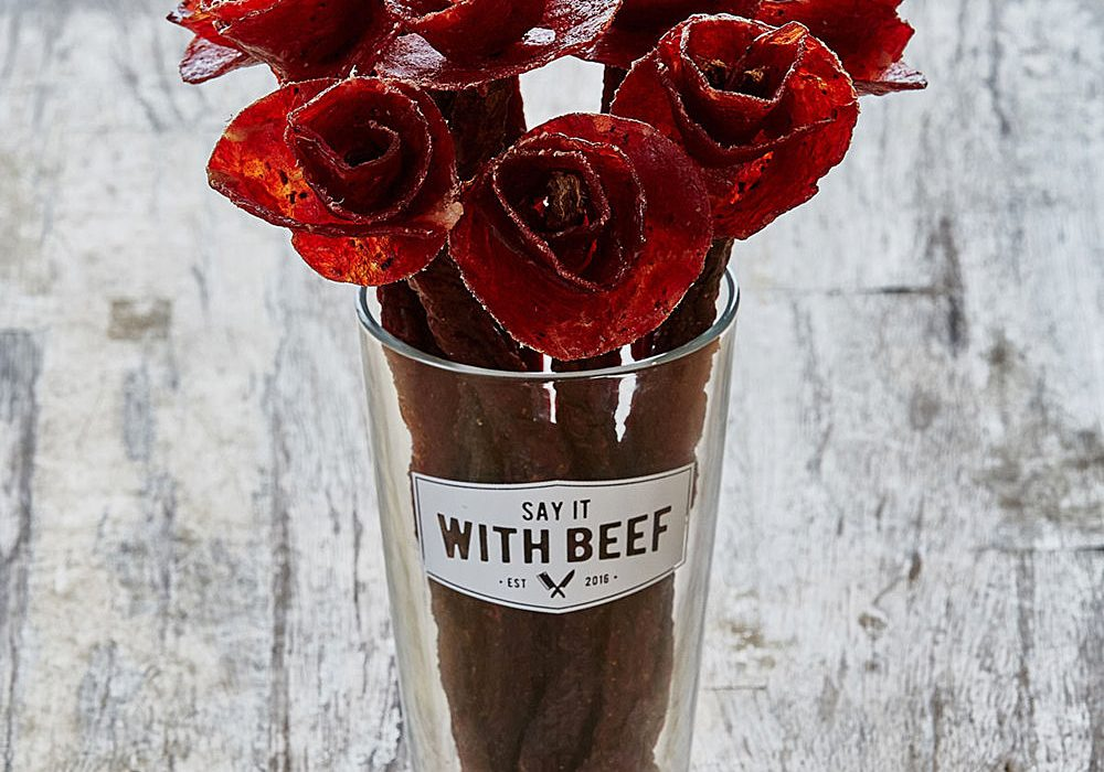 say-it-with-beef-beef-jerky-daisies-bouquet
