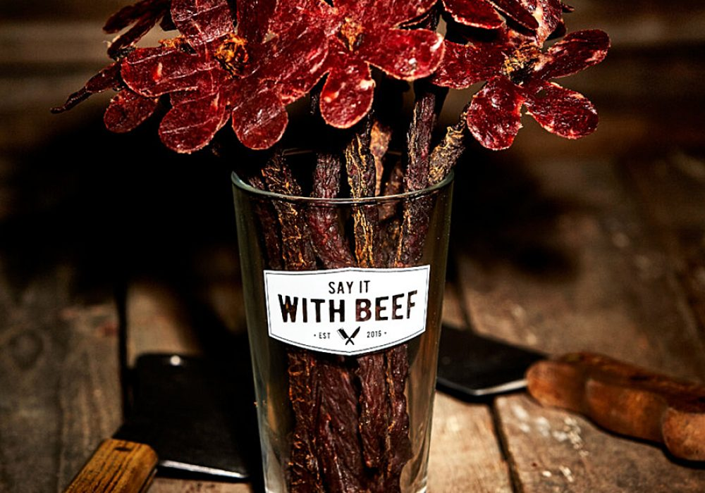say-it-with-beef-beef-jerky-daisies-edible-flower
