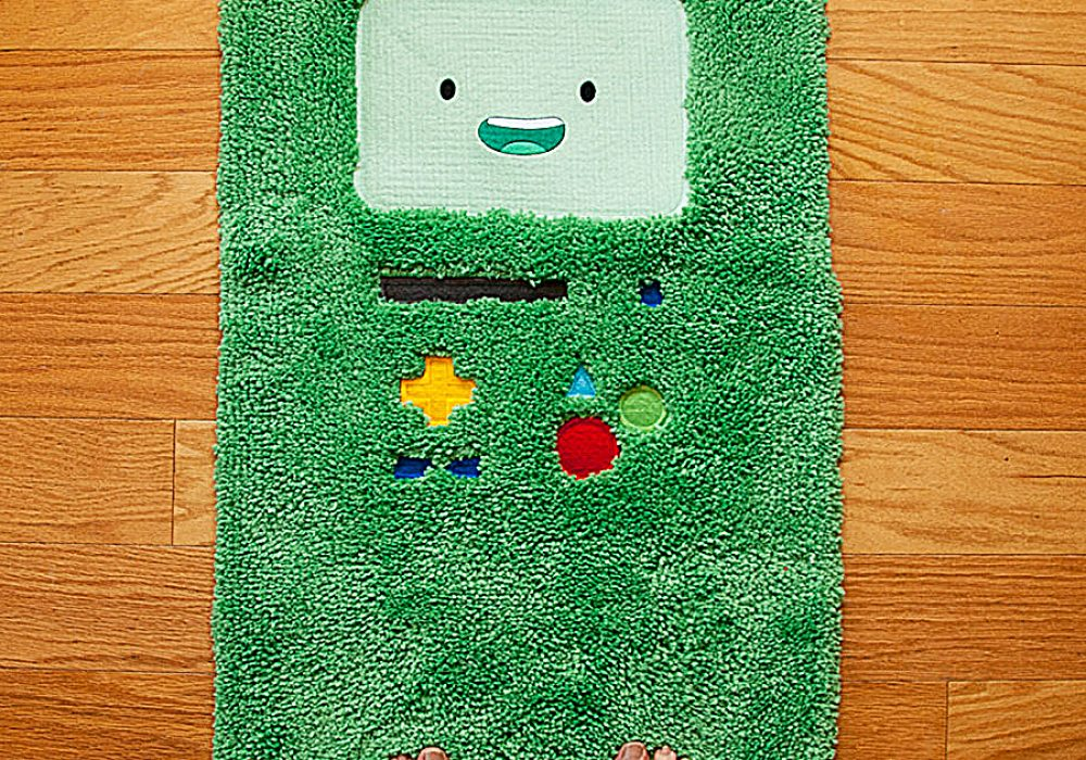 seams-geeky-adventure-time-bmo-embroidered-bath-mat-handmade-items