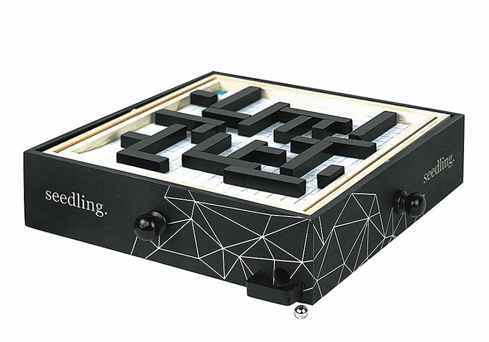 seedling-design-your-own-marble-maze-wooden-board