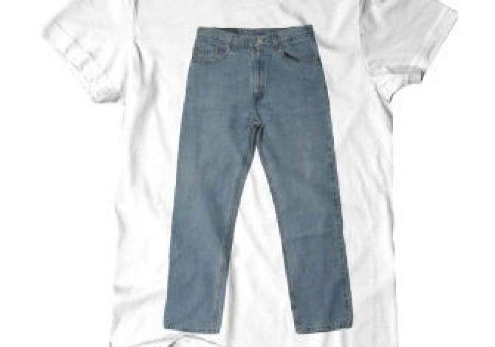 Shirtwascash Pants Shirt Buy Cool Shirt