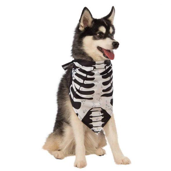 Skeleton-Costume-Dog-Bandana.jpg