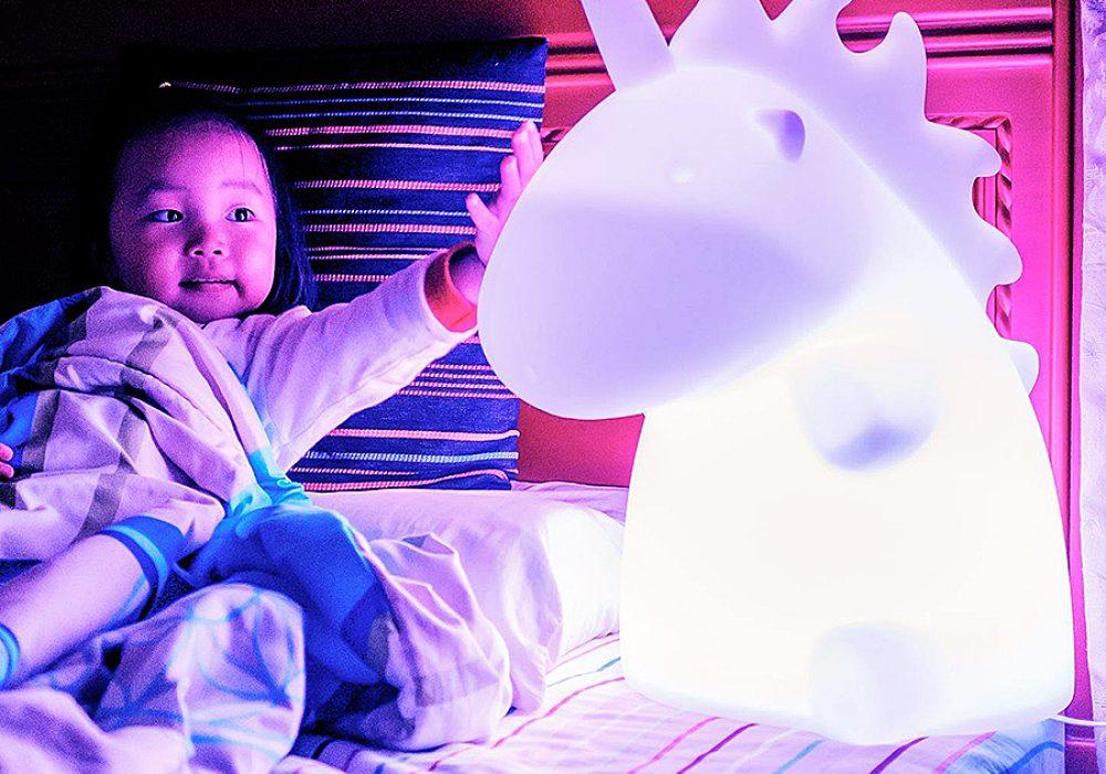 smoko-giant-unicorn-lamp-adjustable-settings