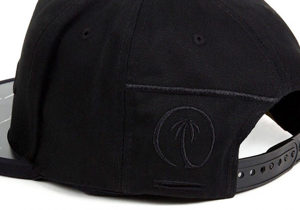 Solsol Solar Hat Cool Cap