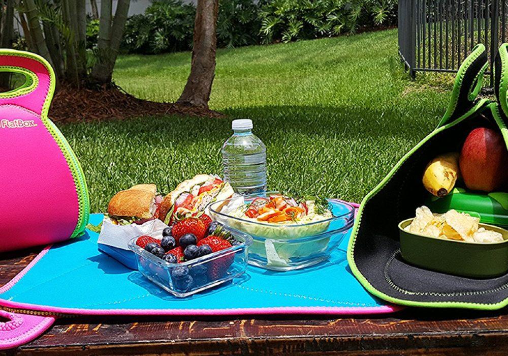 solvetta-smart-neoprene-lunch-box-lunch-bag