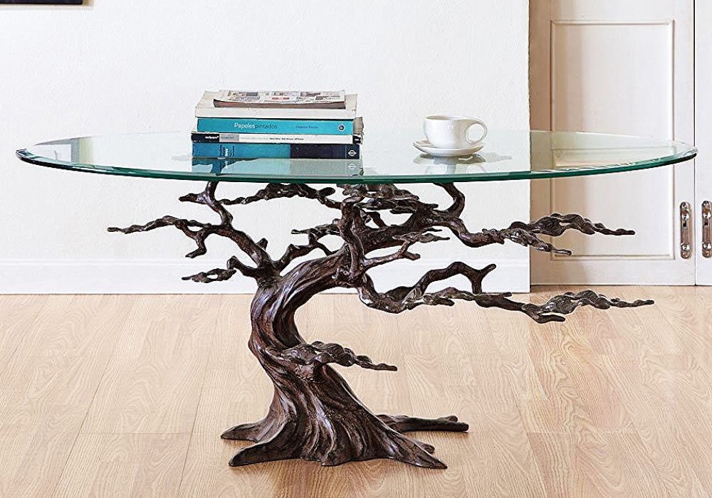 spi-home-cypress-tree-coffee-table-bonsai-inspired-home-furniture