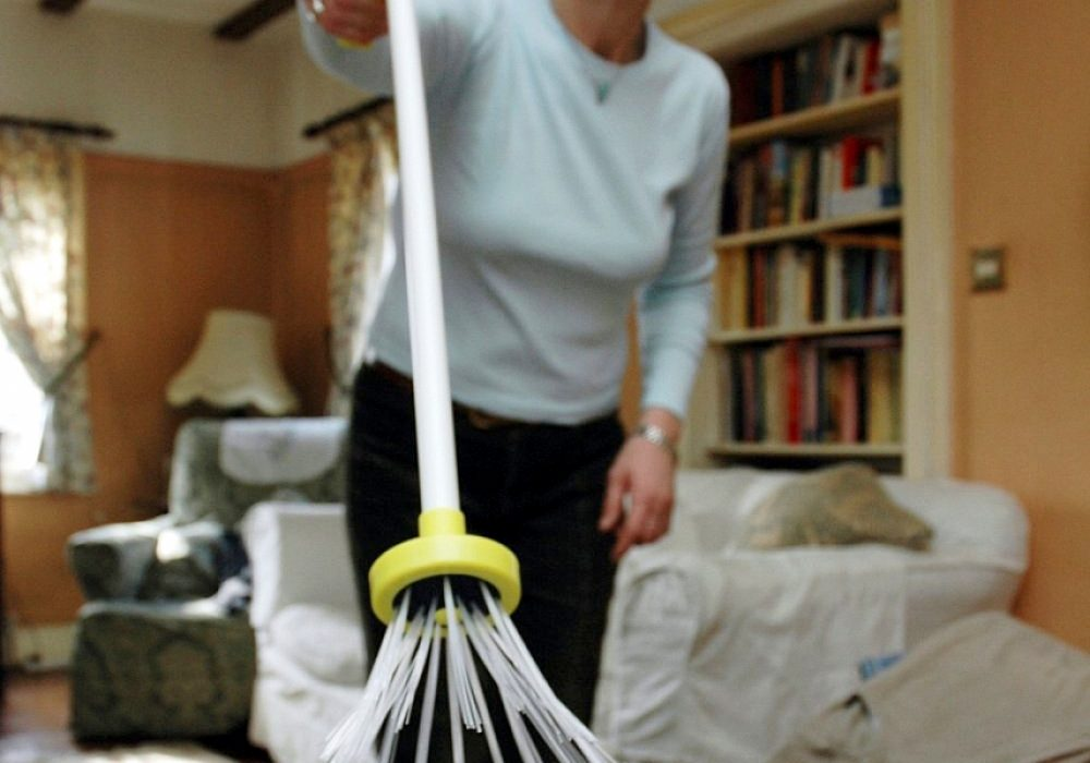 Spider Catcher Great Gift for Arachnophobic