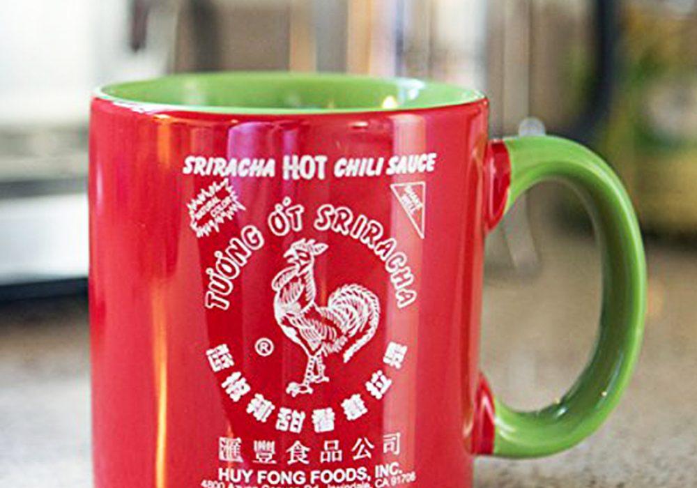 sriracha-hot-sauce-ceramic-mug-coffee-mugs
