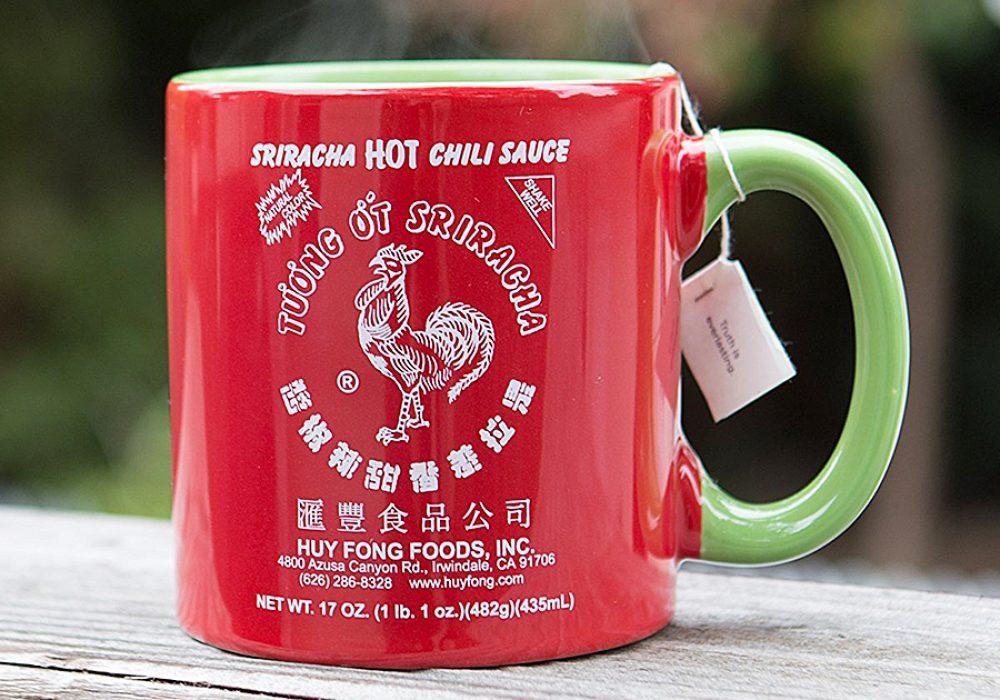 sriracha-hot-sauce-ceramic-mug-collectible-item