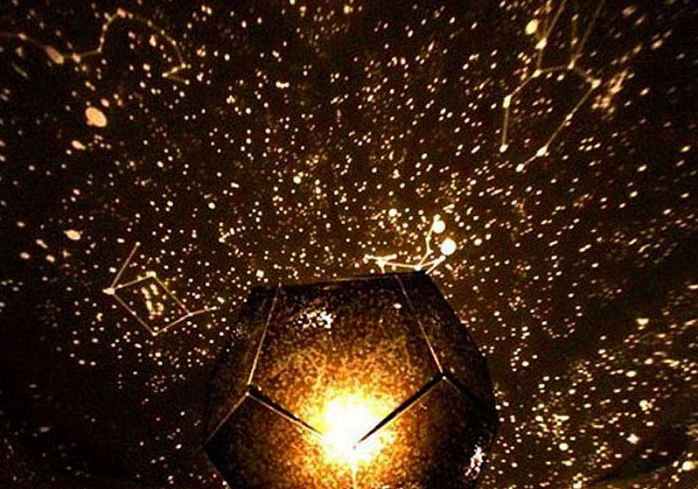 Star Projector Light Lamp Buy Night Light for Kids