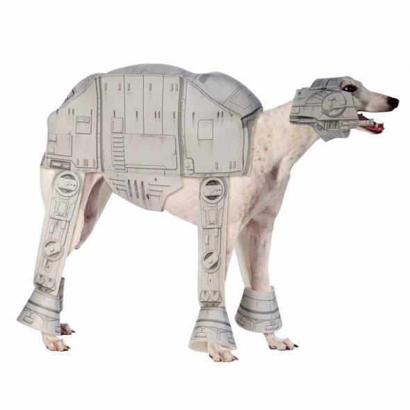 Star-Wars-AT-AT-Dog-Costume.jpg