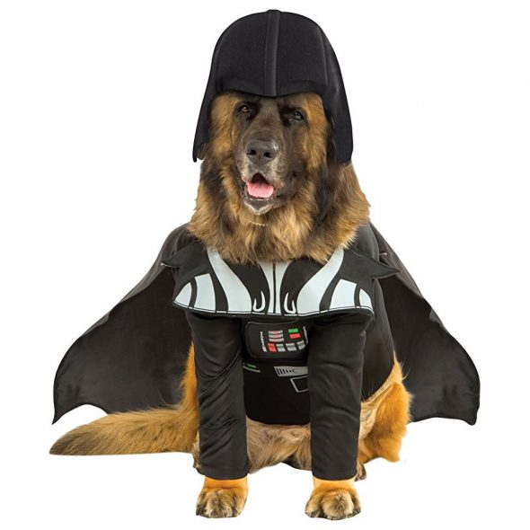 Star-Wars-Darth-Vader-Dog-Costume.jpg