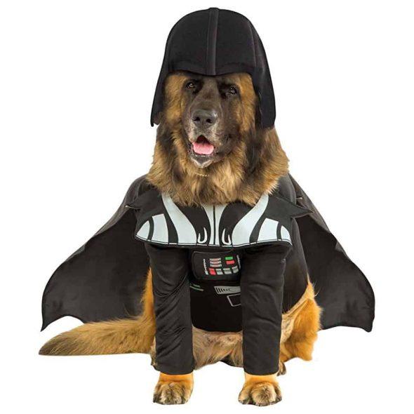 Star-Wars-Darth-Vader-Dog-Costume.jpg