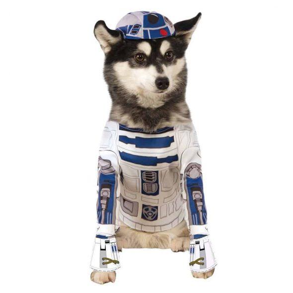 Star-Wars-R2-D2-Dog-Costume.jpg