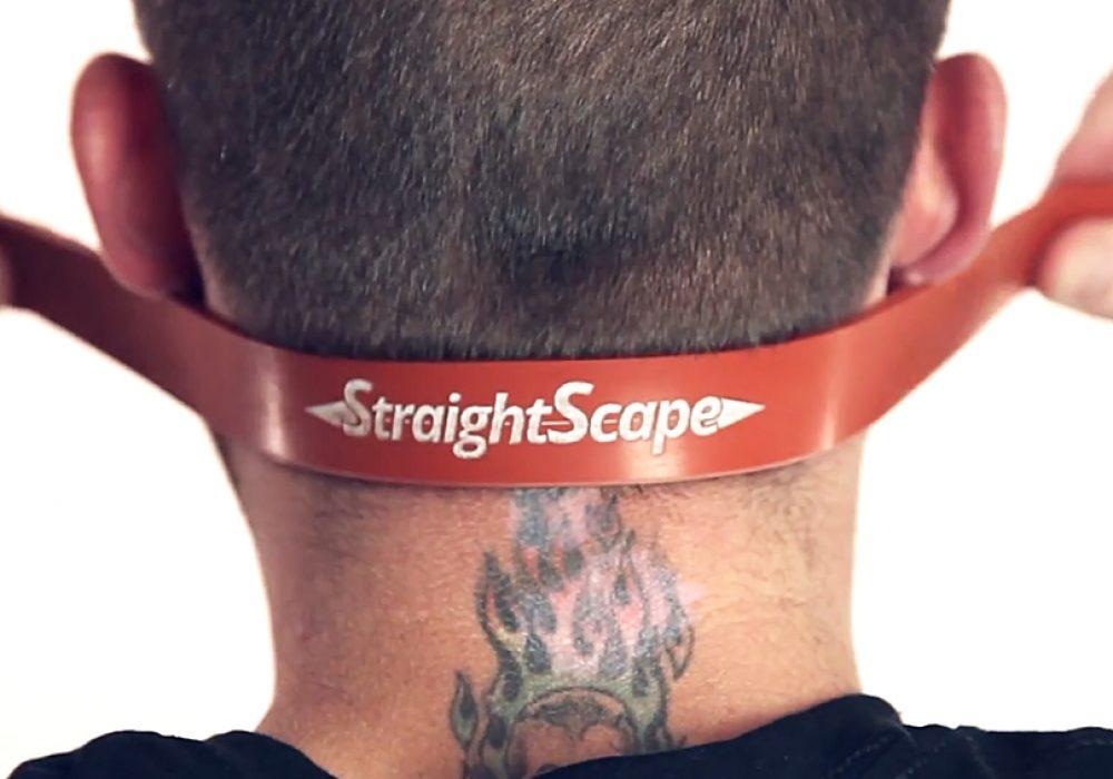 StraightScape Buy Mancave Stuff