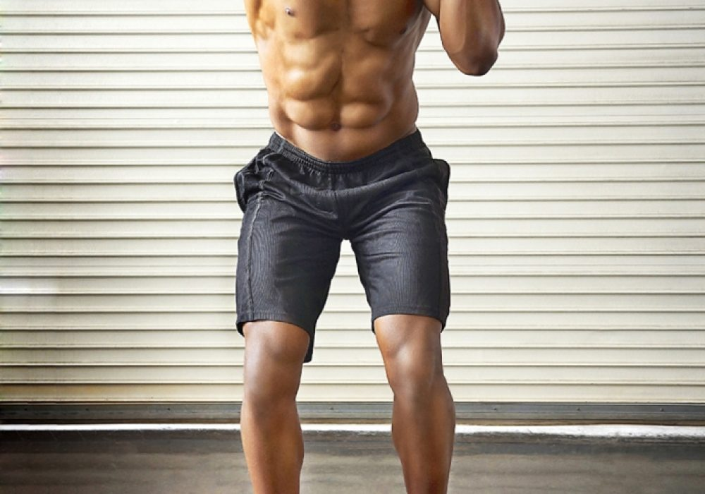 StrongBoard Balance Board Gift Idea for Fitness