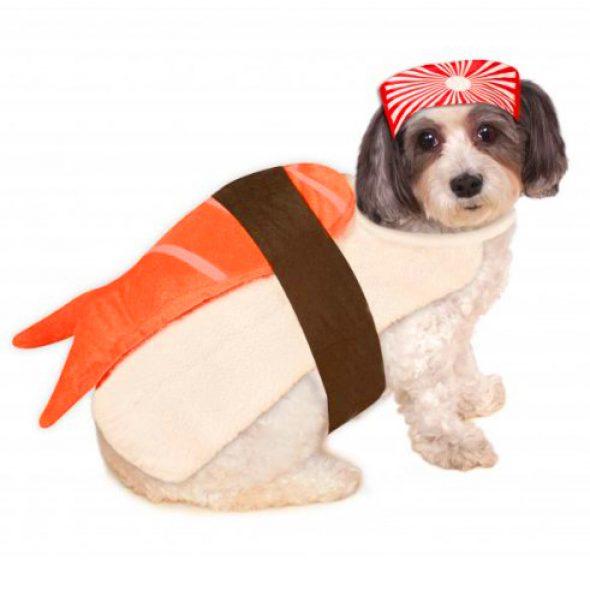 Sushi-Dog-Costume.jpg