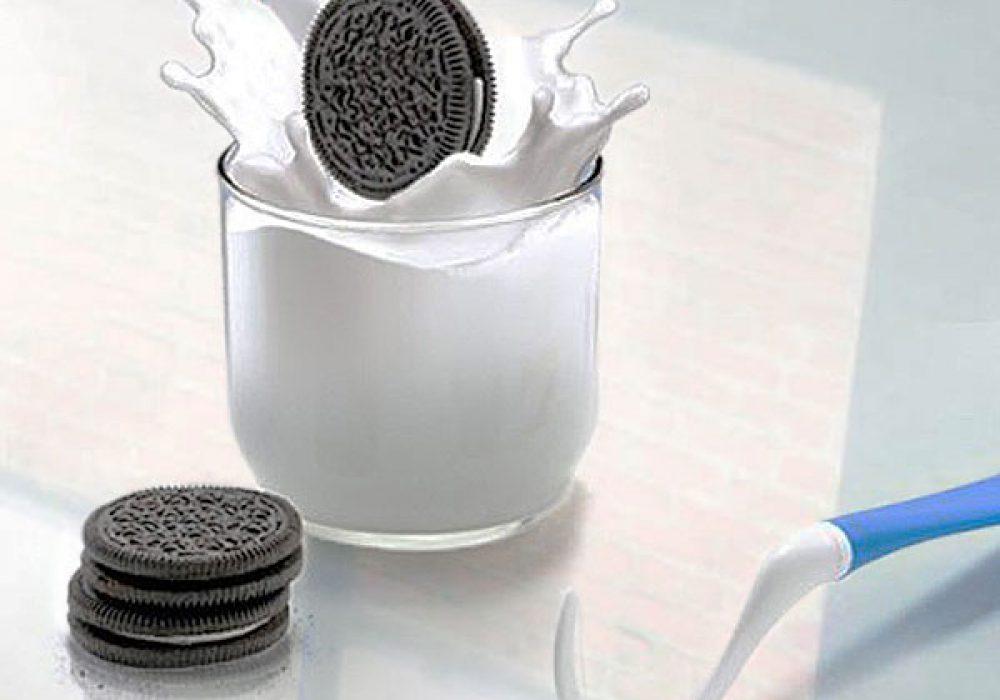 The-Dipr-Ultimate-Cookie-Spoon-Buy-Cool-Kid-Gift-Idea