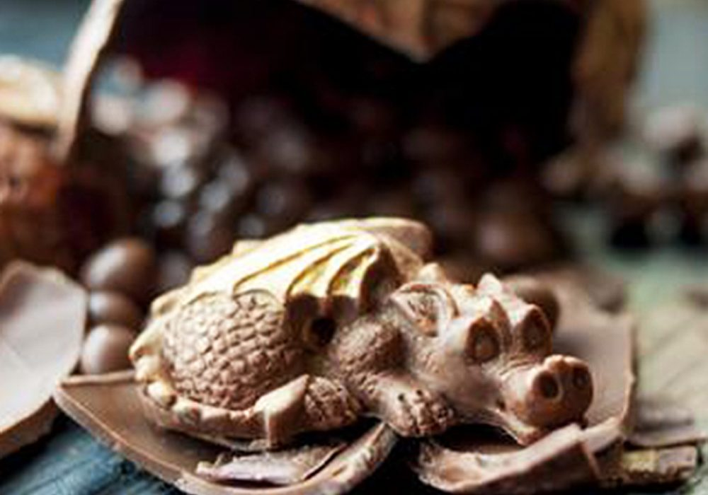 the-truffle-cottage-game-of-thrones-dragon-egg-handcrafted-chocolate