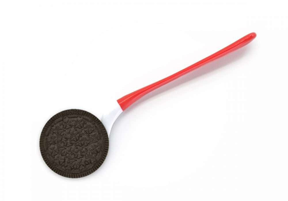 The_Dipr_-_Red_Oreo