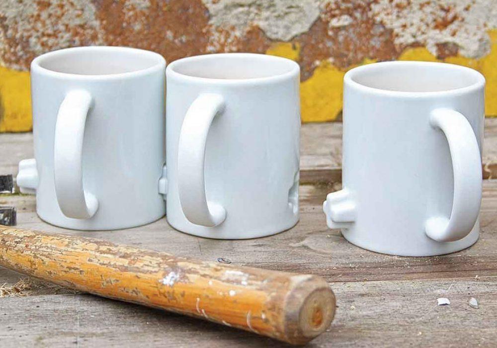Thelermont Hupton Link Mugs Cool Design