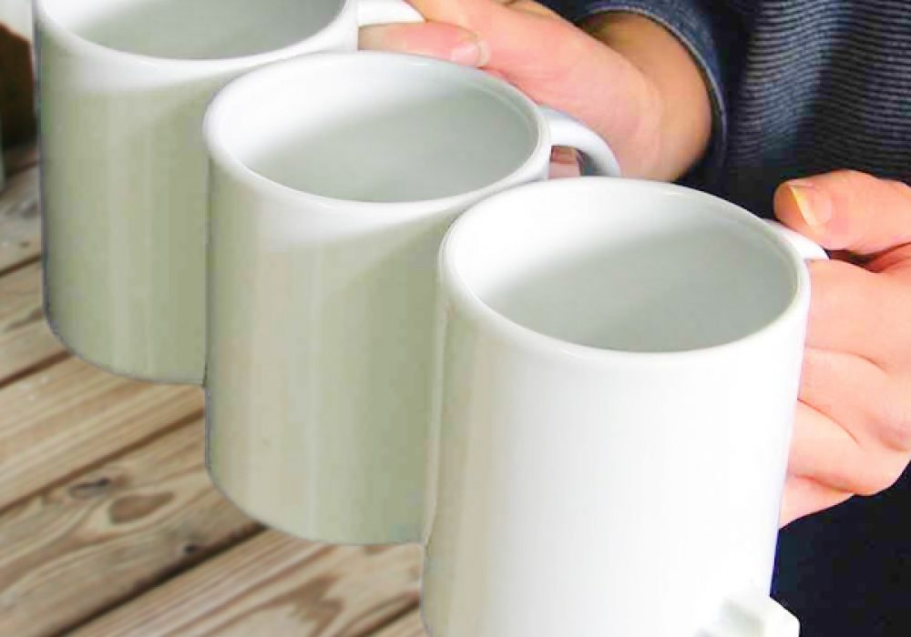 Thelermont Hupton Link Mugs Interesting Product Design 2