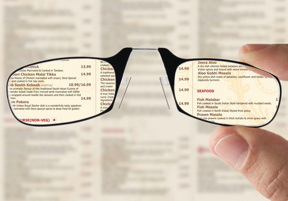 Thin Optics Reading Glasses Best Buy Online