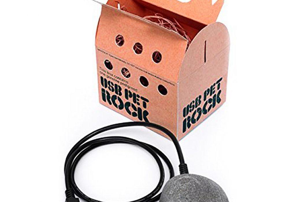 thinkgeek-usb-pet-rock-classic-toy